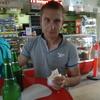 pavel, 20, Beloozyorsky