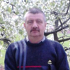юрий, 56, г.Прилуки