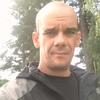 Дима, 36, г.Нижний Новгород