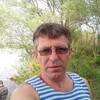 Oleg, 52, Bălţi