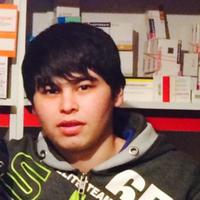 Раджаб, 24 года, Стрелец, Аргун