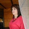 Людмила, 46, г.Казатин