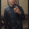 Evgeniy, 26, Zolotonosha
