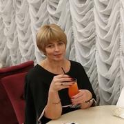 Фаина 49 Васильков