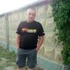 Алексей, 28, г.Киев