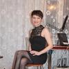 людмила, 37, г.Сысерть