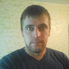 Евгений, 29, г.Ровеньки
