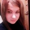 mamin bantik, 26, г.Бийск