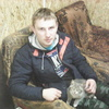 vikTor, 31, г.Пружаны