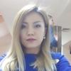 Samara, 27, г.Бишкек