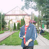 Вадим, 39, Олександрівка