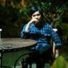 cahyoardhi, 27, г.Джакарта