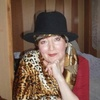 ANNA, 57, г.Таллин
