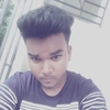 Hridoy, 21, г.Дакка