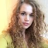 Rita, 27, г.Санкт-Петербург