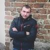Олег, 34, г.Лида