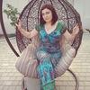 Елена, 22, Суми