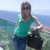 Наталья, 32, г.Уфа