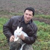 Сергей, 36, г.Малая Вишера