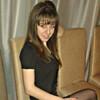 Эльвира, 23, г.Калуга