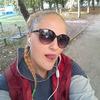 Анюта, 32, г.Киев