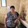 Римма Николаева, 61, г.Нижний Новгород