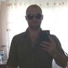 Андрей, 39, г.Нововоронеж