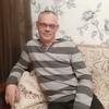 Николай, 51, г.Волжский (Волгоградская обл.)