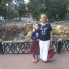 Валентина Тимофеева, 60, г.Брянск