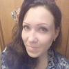 Елена, 33, г.Евпатория