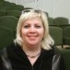 Елена, 44, г.Самара
