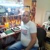 Сергей, 38, г.Железногорск