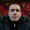 Алексей, 42, г.Черноголовка