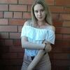 Валерия, 20, г.Ярославль
