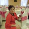 Амина, 61, г.Екатеринбург