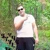 Александр [̳̿V̳̿|kont, 26, г.Славянск