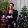 Александр Масловскиий, 30, г.Ачинск
