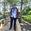 Ахра, 42, г.Магадан
