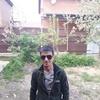 Илхам. Сарваров., 24, г.Апшеронск