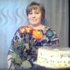 Людмила, 42, г.Шарья