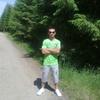 саня, 30, г.Тячев