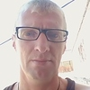 Андрей, 40, г.Магнитогорск