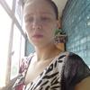 Евгения Руднева, 25, г.Белая Калитва