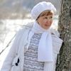 Наталия, 64, г.Ярославль