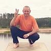 Sergey, 37, Shimanovsk