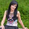 Елена, 48, г.Черновцы