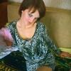 Наталия, 24, г.Городище