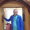 Andrey, 34, Smolensk