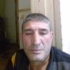 Едик, 46, г.Киев