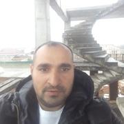 Эдвард 37 Ставрополь